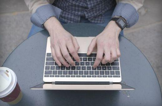 Chrome浏览器对苹果笔记本电池续航时间构成威胁