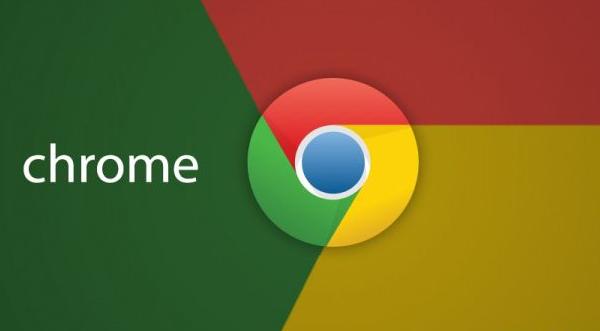 谷歌发布新版Google Chrome,64位版优势明显