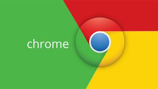 Google Chrome v44.0.2403.107 正式版发布